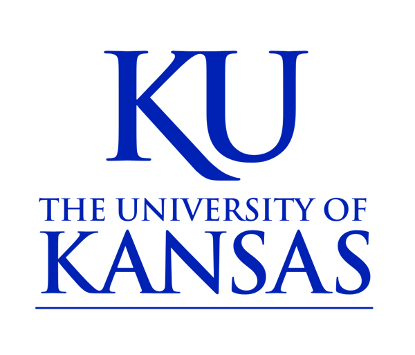 2014 Kansas Student Affairs Conference